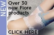 Over 30 new Fiore products in stock