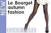 New products from Le Bourget