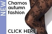 Charnos autumn fashion now in stock