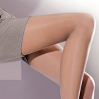 Miss Gabriella 15 sheer tights