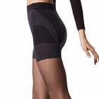 Expert in Silhouette Triple Action 20 denier tights - SAVE 20%!