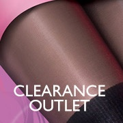 Tights And More clearance sale