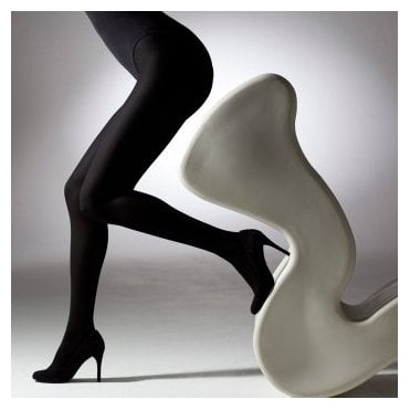 efac6fe54ca35 Opaque Tights at Tights And More the UK warm denier Opaque Tights shop