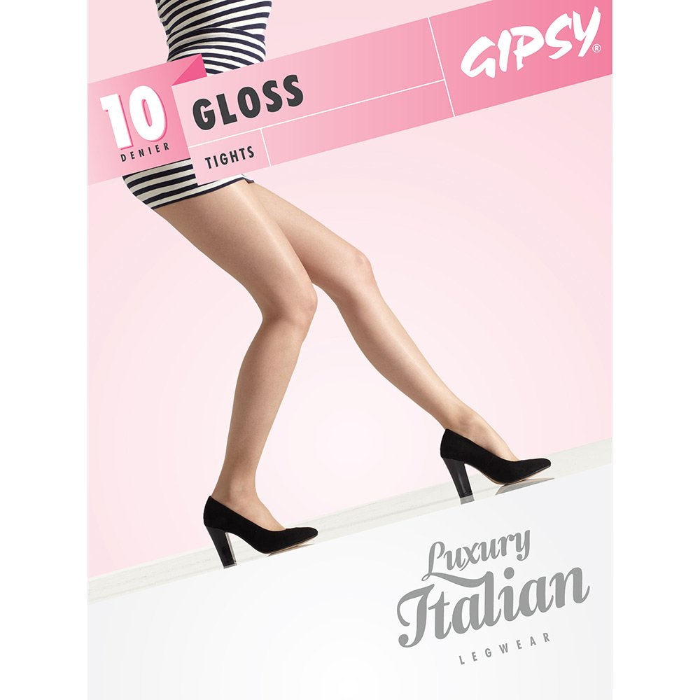 Gipsy 1471 Gloss luxury tights