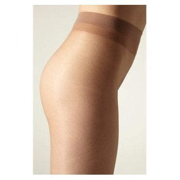 Gipsy 1473 Better Than Bare luxury ultra-sheer tights
