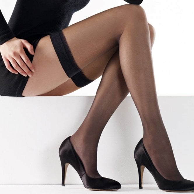 e27570a9ab8 Charnos 24-7 Hold-Ups At Tights And More