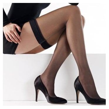1d627bc35 Hold-ups at Tights And More  The Number One UK Hold-ups   Tights Shop
