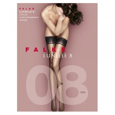 d9358f9c4d9 Luxury Hold-Ups At Tights And More The UK Luxury Lace Top Stay-Up Shop