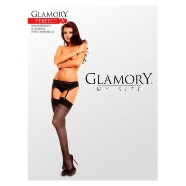 Glamory 50131 Perfect 20 stockings