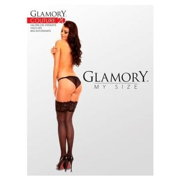 9cd6b8b4f53 Glamory Plus Size Tights Stockings At Tights And More The Glamory Shop