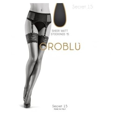 6a4a973e403 Sheer stockings at Tights And More The low denier sheer stockings shop