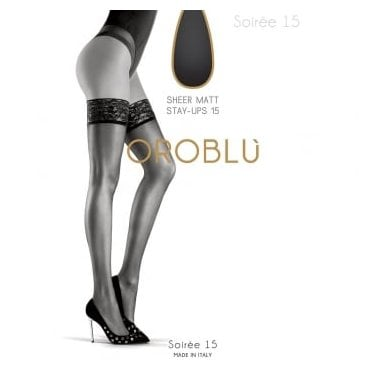 acc7b18a2a1 Sheer Hold-Ups At Tights And More The UK Sheer Hold-Ups   Stay-Up Shop