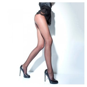 Girardi Brigitte 15 denier tights