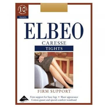 Elbeo Caresse factor 10 firm support tights