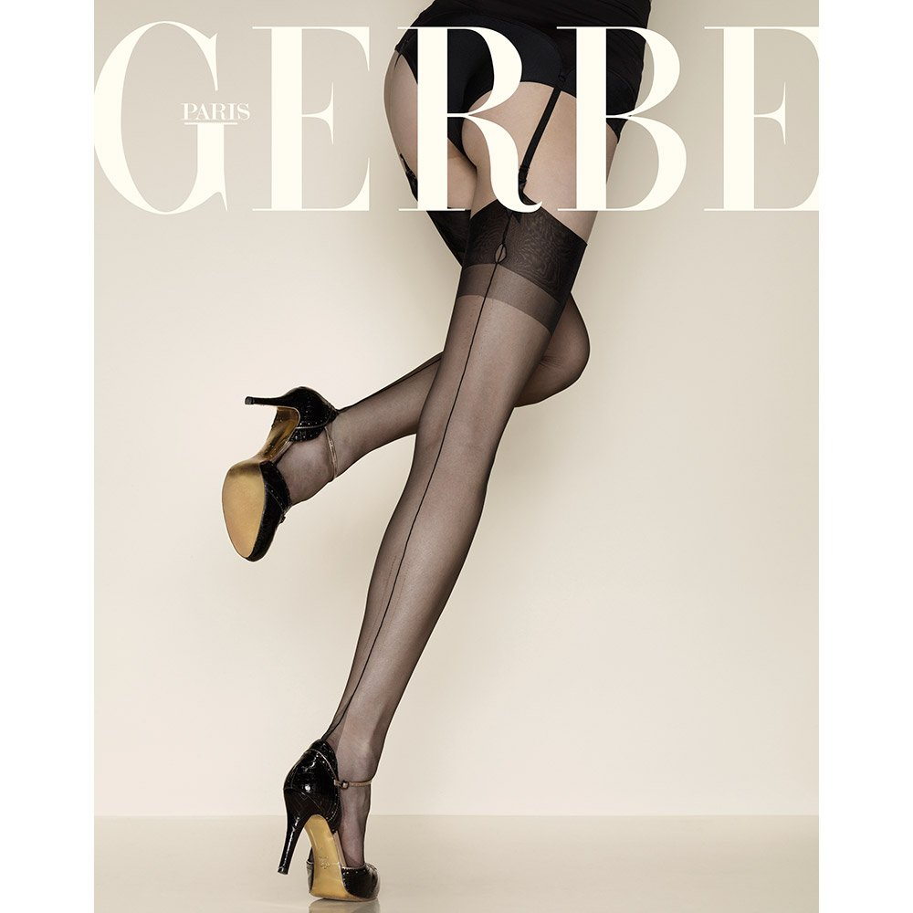 Apologise, but, gerbe mens pantyhose are available?
