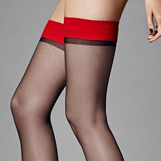 Catalina plain top hold-ups