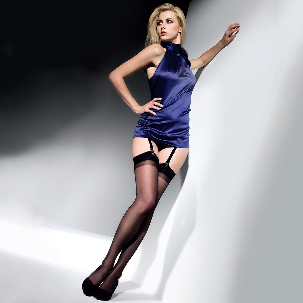 259e11d17 Cette Cristal Stockings At Tights And More