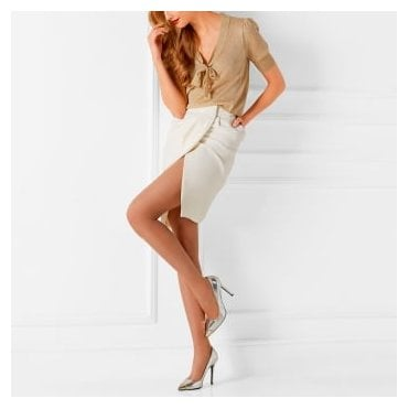 49145840ce7 Le Bourget Hosiery At Tights And More The UK Le Bourget Hosiery Shop