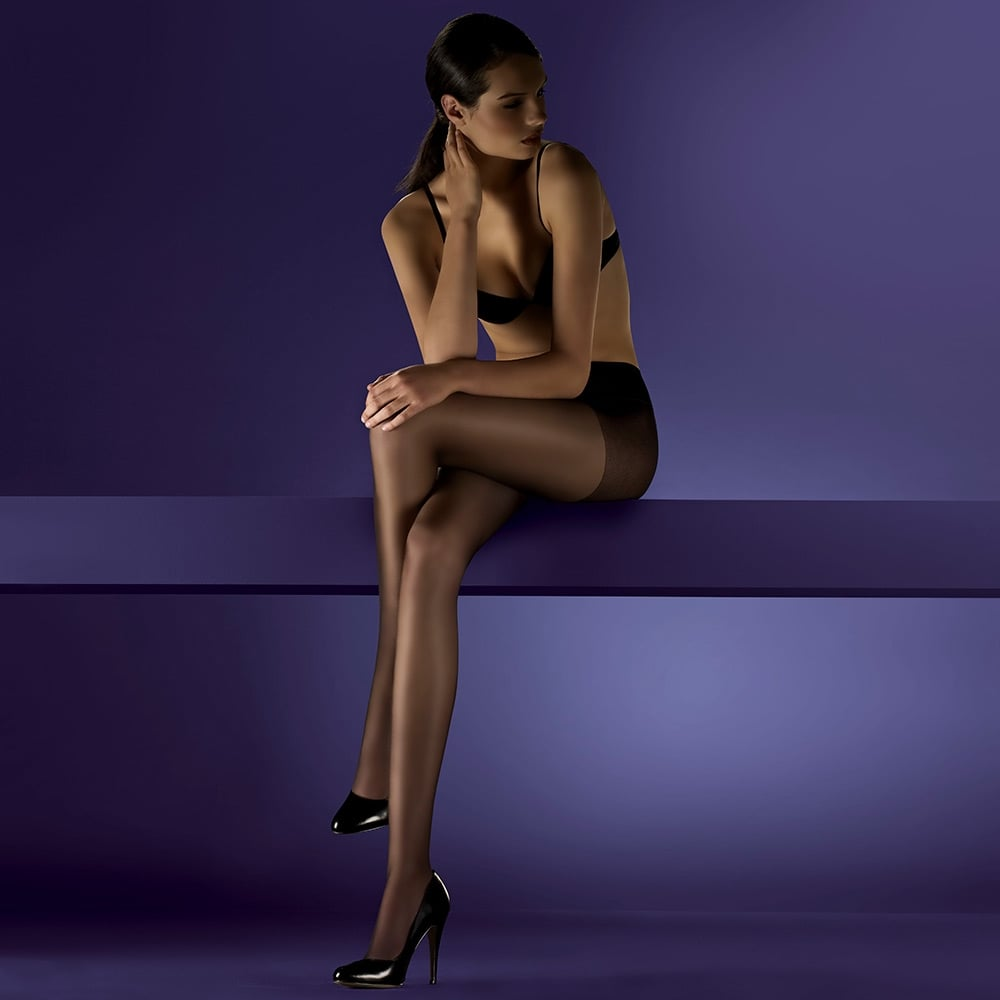Levante Eclipse soft matt tights - Eclipse soft matt tights - SAVE 33%!