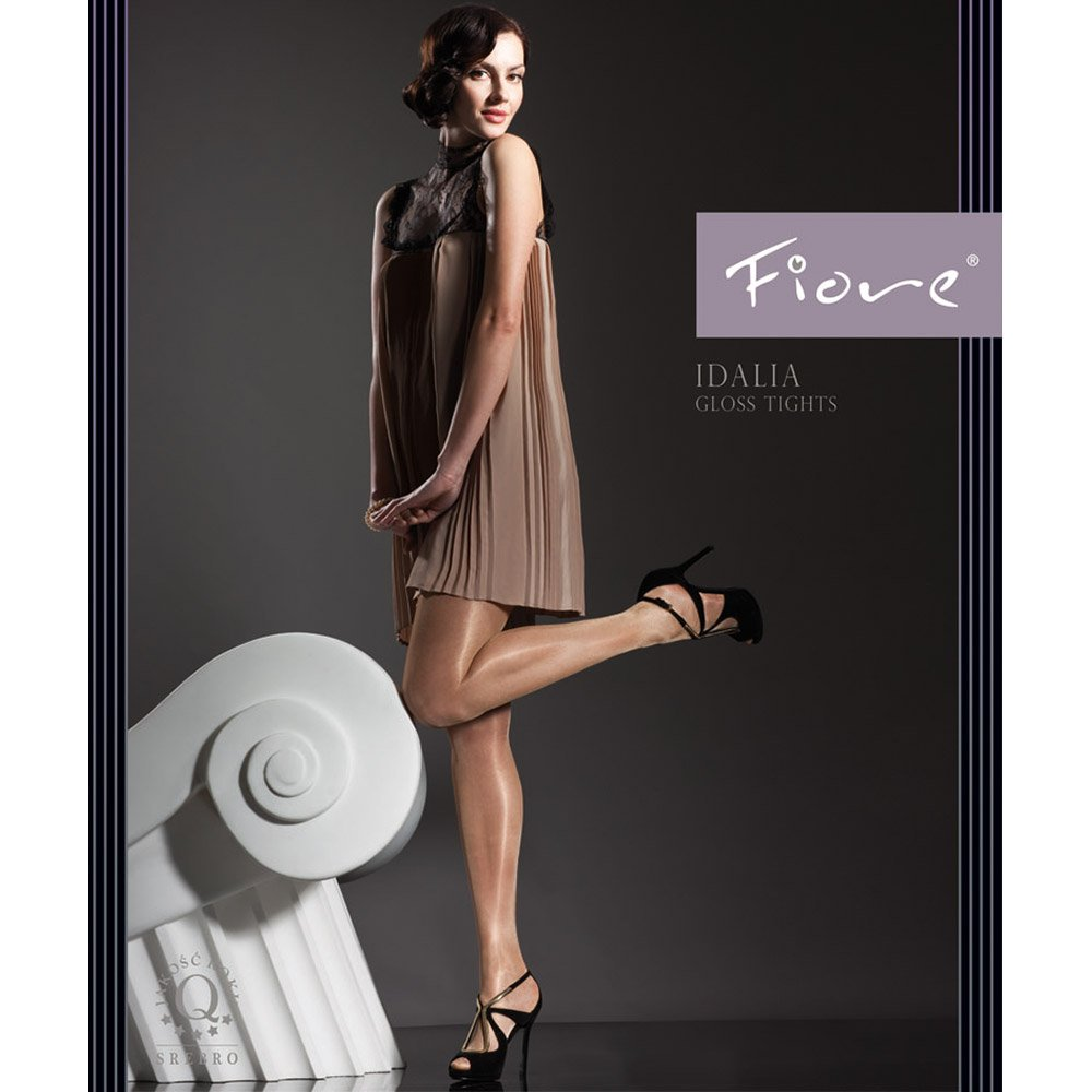 Fiore Elite Idalia gloss tights