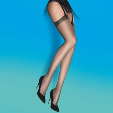 Pretty Polly Everyday Plus Soft Shine stockings