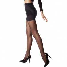 Playtex Expert in Silhouette Triple Action 20 denier tights - SAVE 30%!