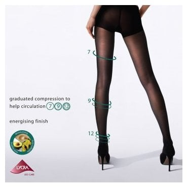 6afb4dce932 firm energising support tights - END OF LINE - SAVE 20%!