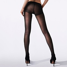 firm energising support tights