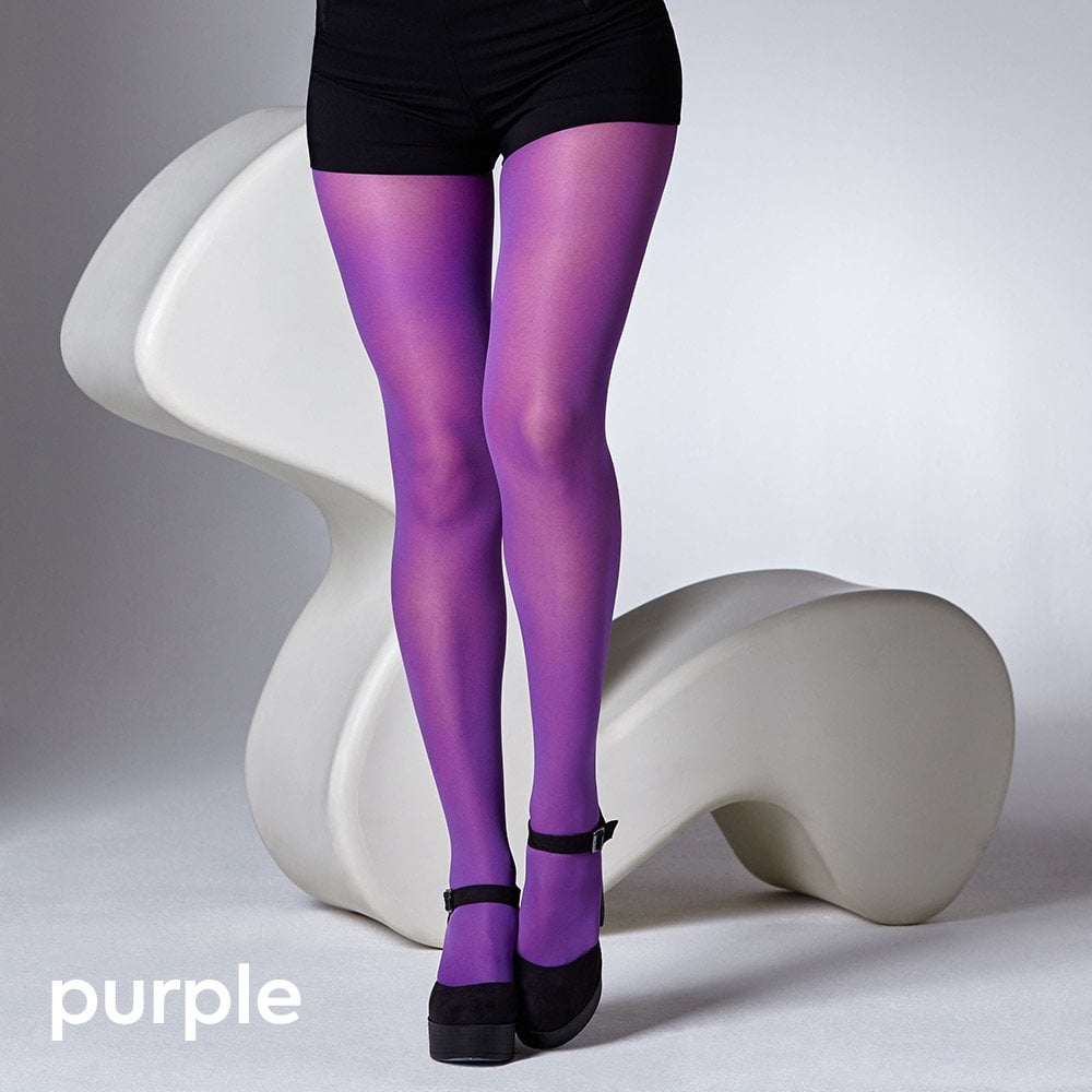 9e8056c7df5 Gipsy 1040 40 denier tights at Tights And More the number 1 Gipsy ...