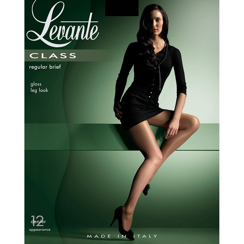 2cbe0ef7ffa Levante Class Tights At Tights And More