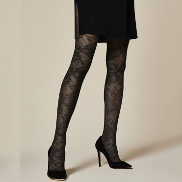 781b866c305 Patterned Tights At Tights And More UK Fashion   Patterned Tights Shop