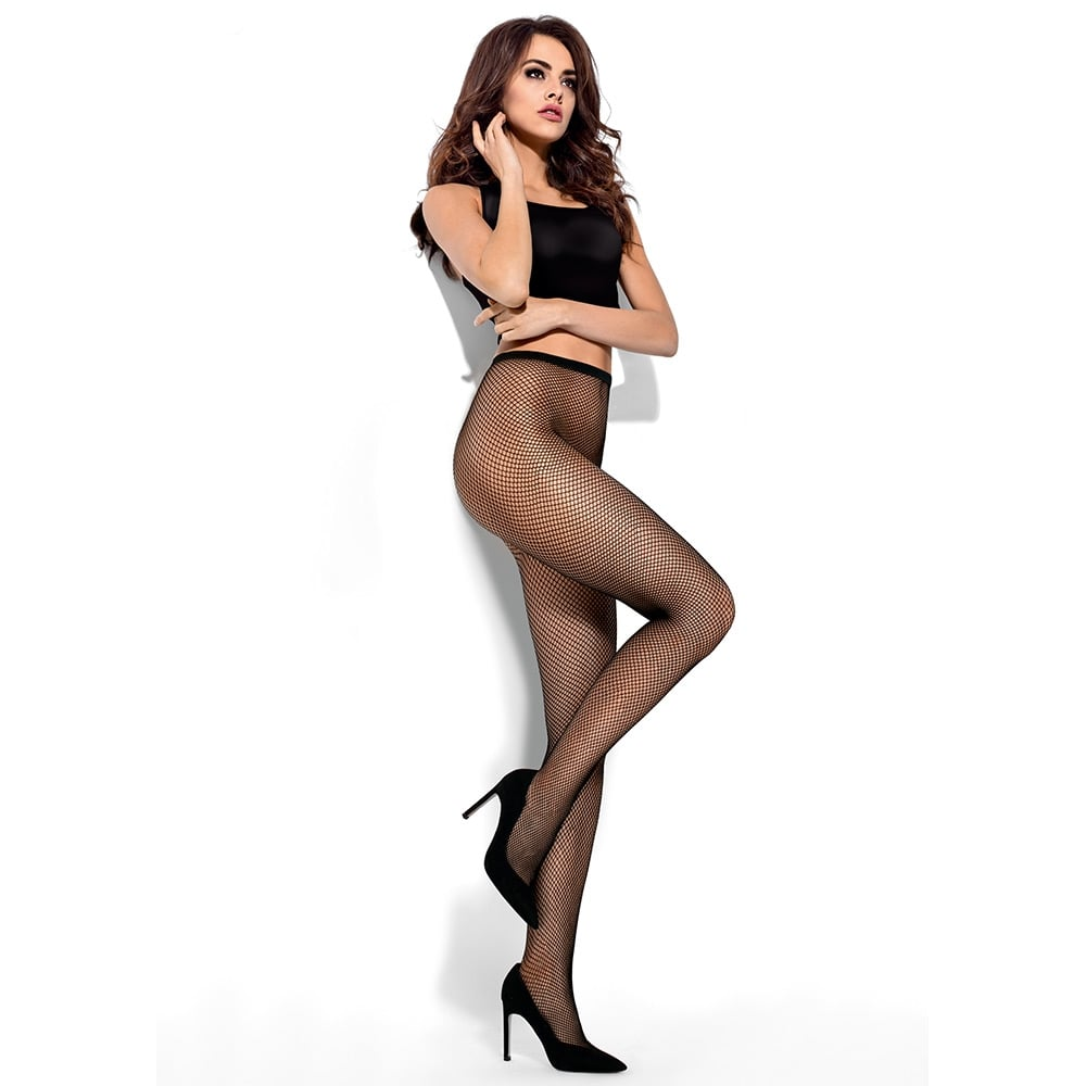 4e29335814b Mona Rete Fishnet Tights At Tights And More