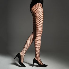 ed12ae478d964 Fiore Amour suspender tights | Tights And More - the UK Fiore tights ...