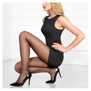 Le Bourget Perfect Chic 20 luxury tights