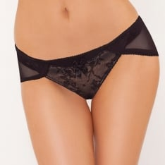 Gossard Retrolution brief  - SAVE 66%!
