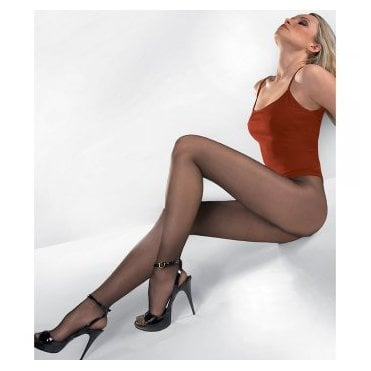 Adrian Roxi 15 denier tights