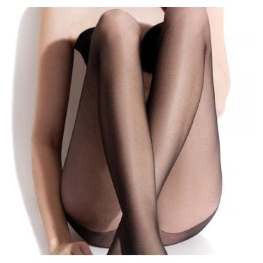 Fiore Sava 15 denier sheer tights