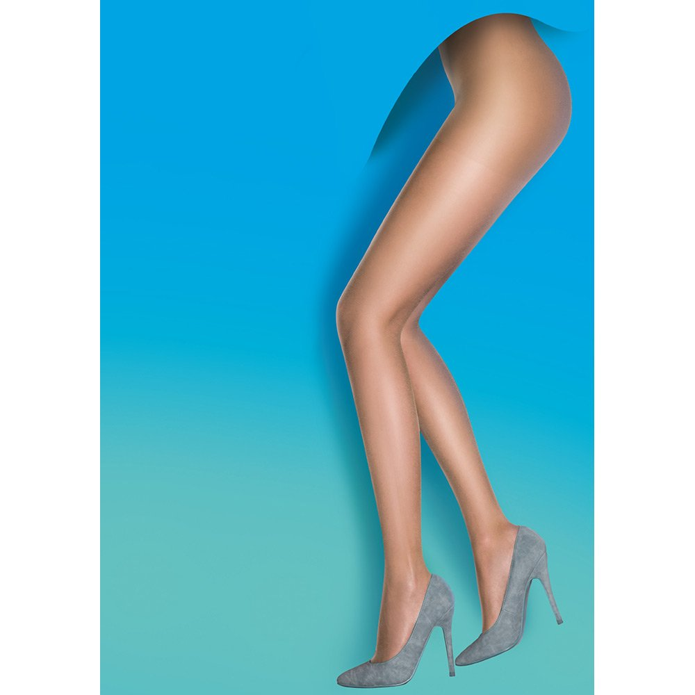 Pretty Polly Soft Shine tights